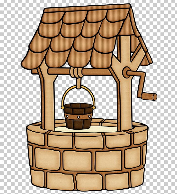 Water Well Water Resources PNG, Clipart, Cartoon, Clip Art, Download.
