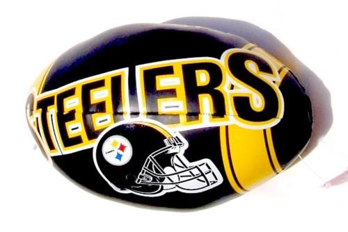 Steelers Clip Art.