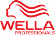 Wella Clip Art Download 11 clip arts (Page 1).
