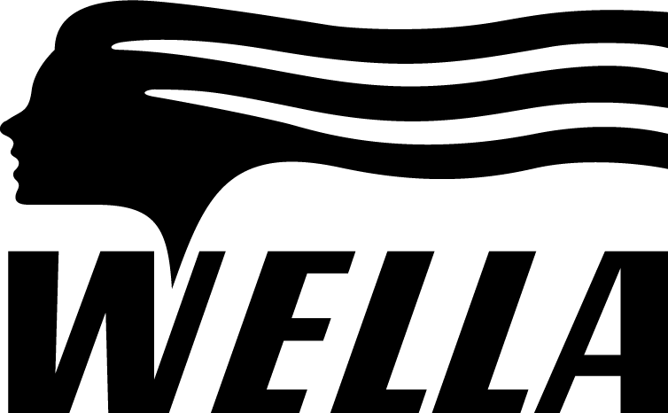 Wella logo Free Vector / 4Vector.