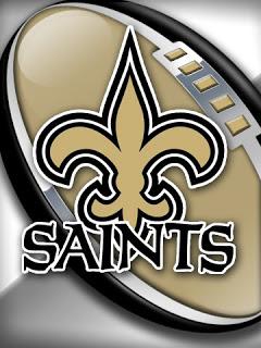 All New Orleans Saints Logos Wella #uYlGc6.