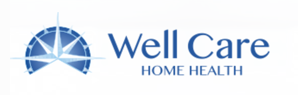 Telemedicine for Employees of Well Care Home Health.