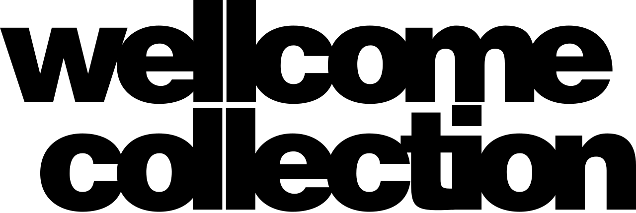 File:Wellcome Collection logo.svg.