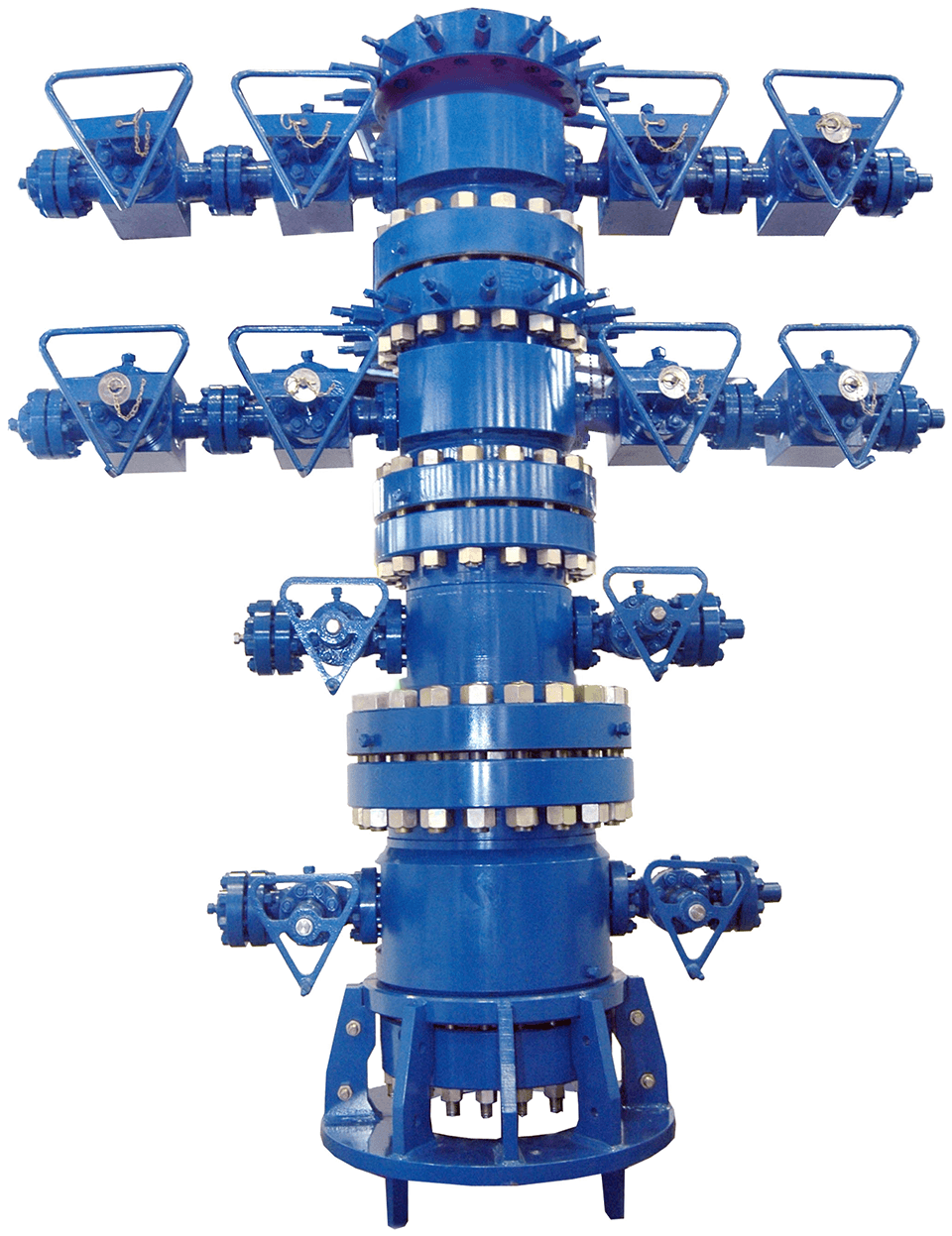 Wellhead technician jobs in clipart clipart images gallery.