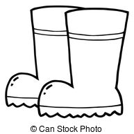 Rubber boots Illustrations and Clip Art. 2,927 Rubber boots.