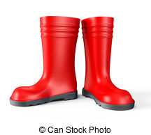 Wellingtons Illustrations and Clipart. 1,232 Wellingtons royalty.