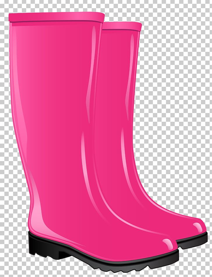 Wellington Boot Cowboy Boot PNG, Clipart, Accessories, Boot.