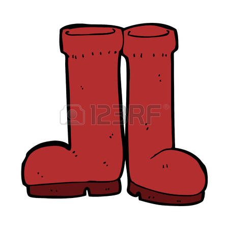 577 Wellington Boots Stock Vector Illustration And Royalty Free.