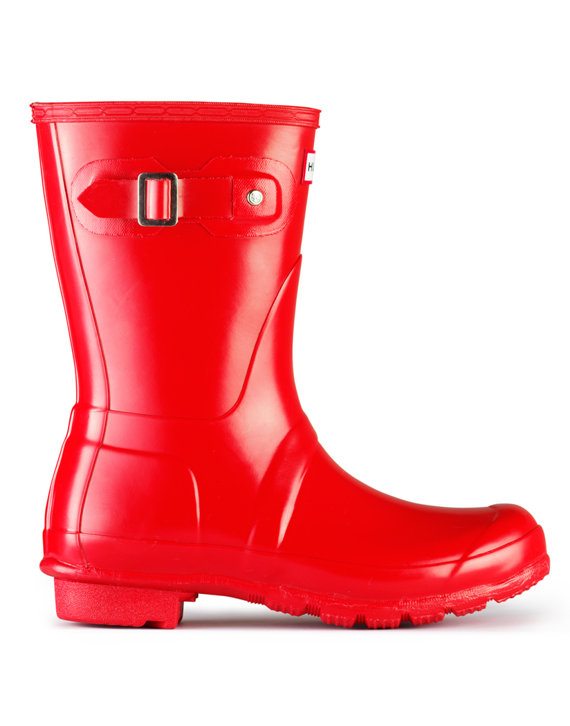 Clipart wellington boots.