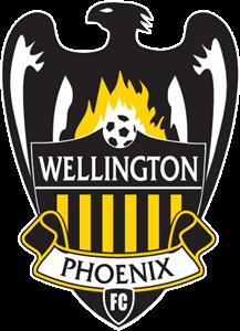 Daniel Wellington Logo Vector (.SVG) Free Download.