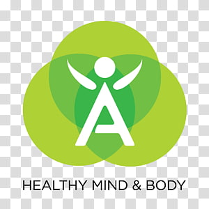 Health, Fitness and Wellness Alternative Health Services.