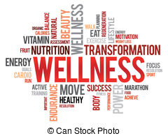 Wellness Illustrations and Clipart. 52,673 Wellness royalty free.