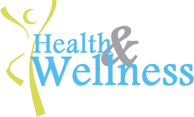 Clipart health and wellness.