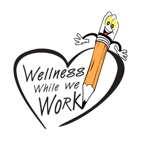 Wellness Pictures Clip Art.