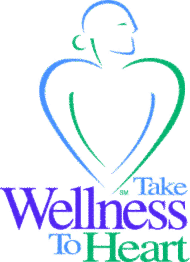 Wellness Clipart.