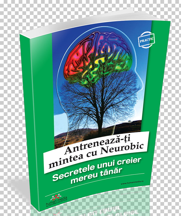Mind Agy Cancer\'s Best Medicine: A Self.