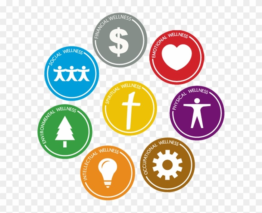 Social wellness clipart 3 » Clipart Portal.