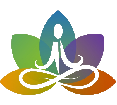 Wellness png 3 » PNG Image.
