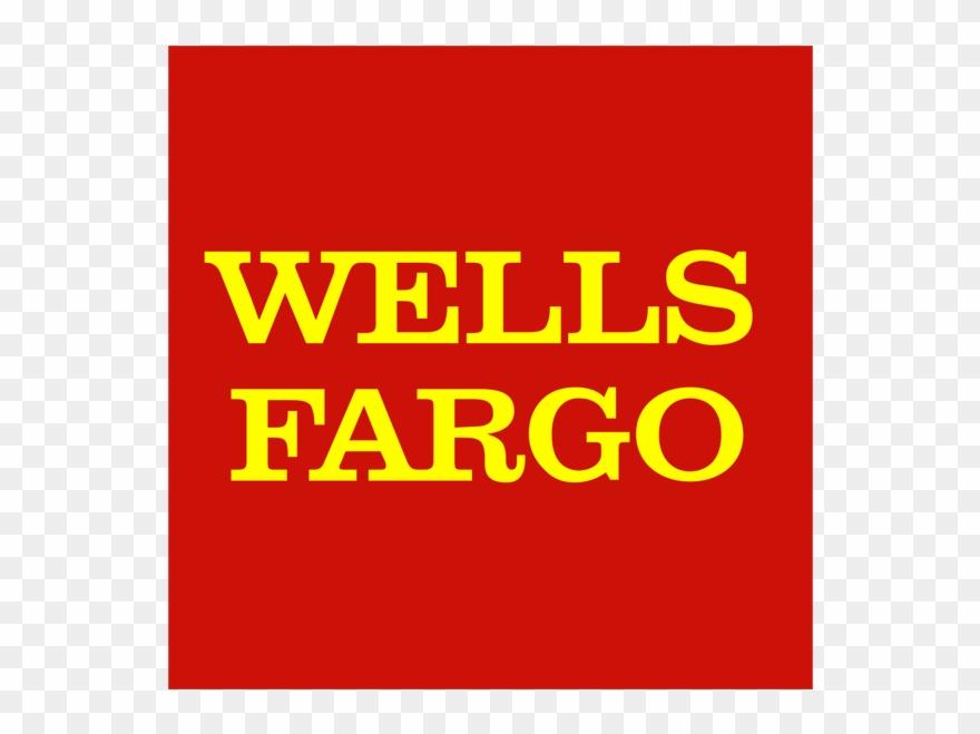 Wells Fargo Copy.