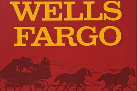 Wells Fargo Clip Art Free.