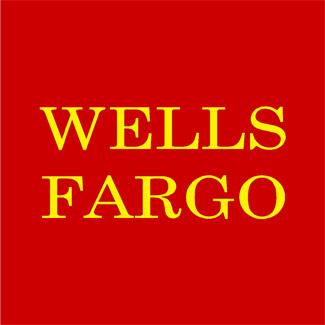 Wells Fargo Mortgage.