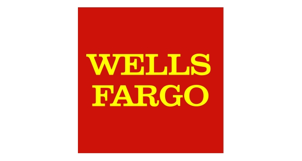 Bank Logos.