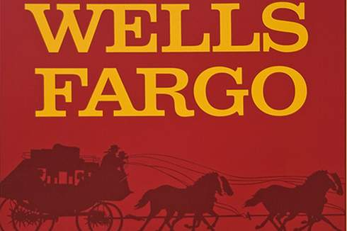 Wells Fargo Clipart 20 Free Cliparts Download Images On
