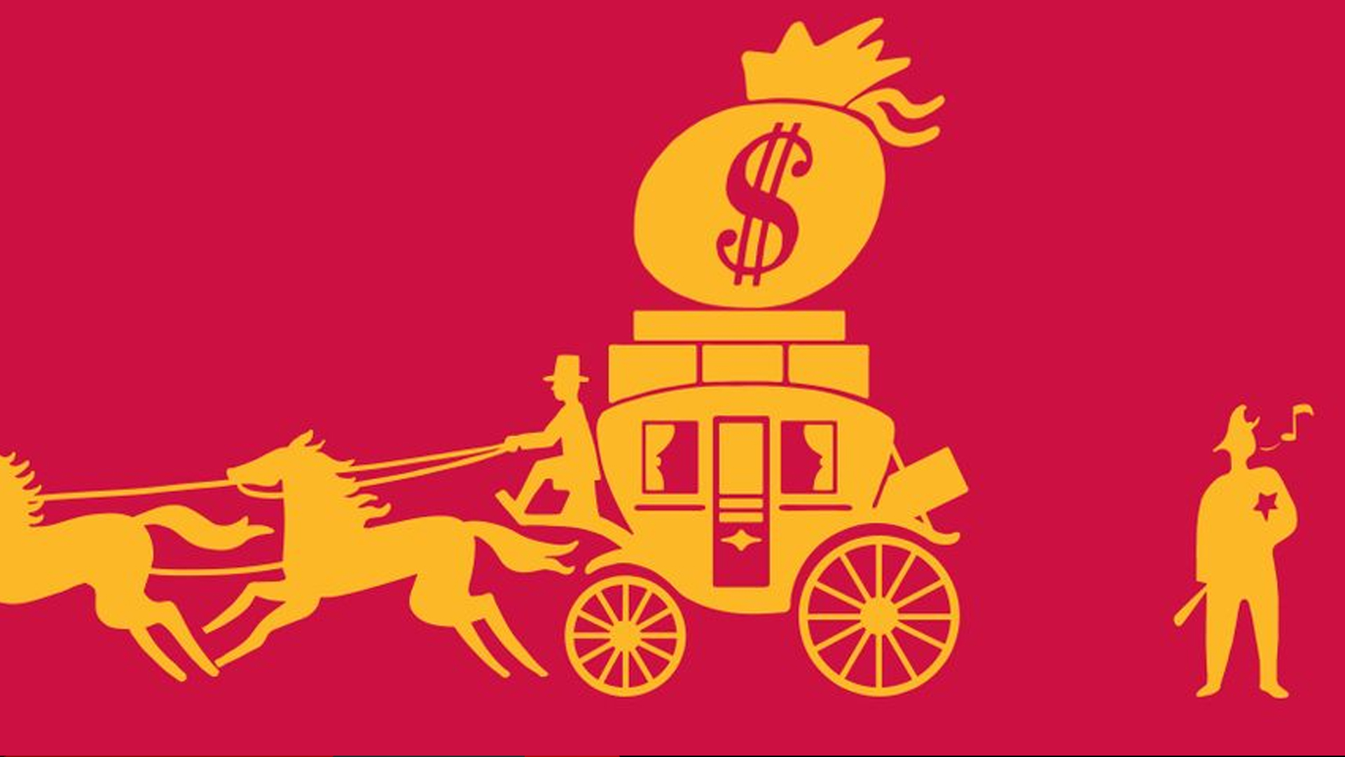Wells Fargo Launches USD.