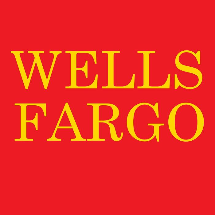Wells Fargo Png & Free Wells Fargo.png Transparent Images #16085.