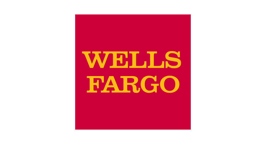 Wells Fargo Logo Download.