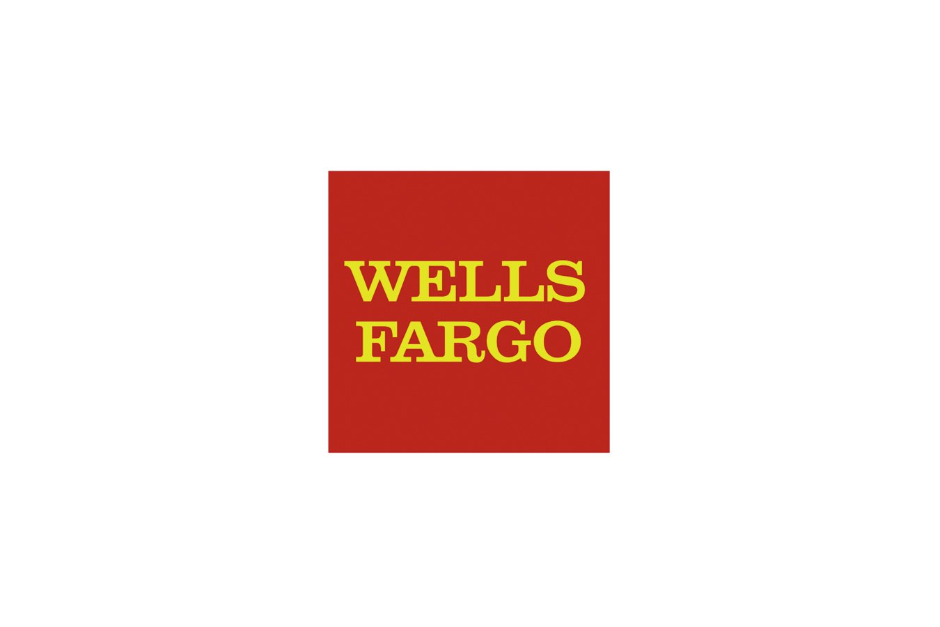 Wells Fargo Png (105+ images in Collection) Page 1.