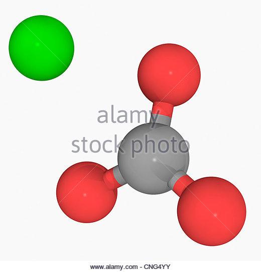 Calcium Stock Photos & Calcium Stock Images.
