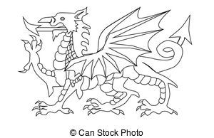 Welsh Illustrations and Clipart. 1,758 Welsh royalty free.