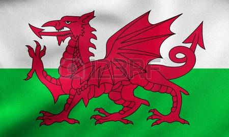 1,493 Welsh Dragon Stock Vector Illustration And Royalty Free.