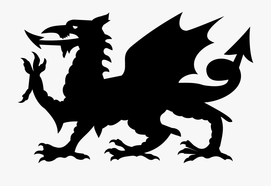 Free Dragon Images.