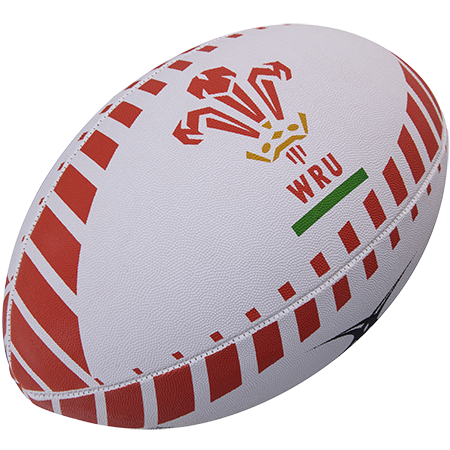 Gilbert Rugby Ball Clipart.