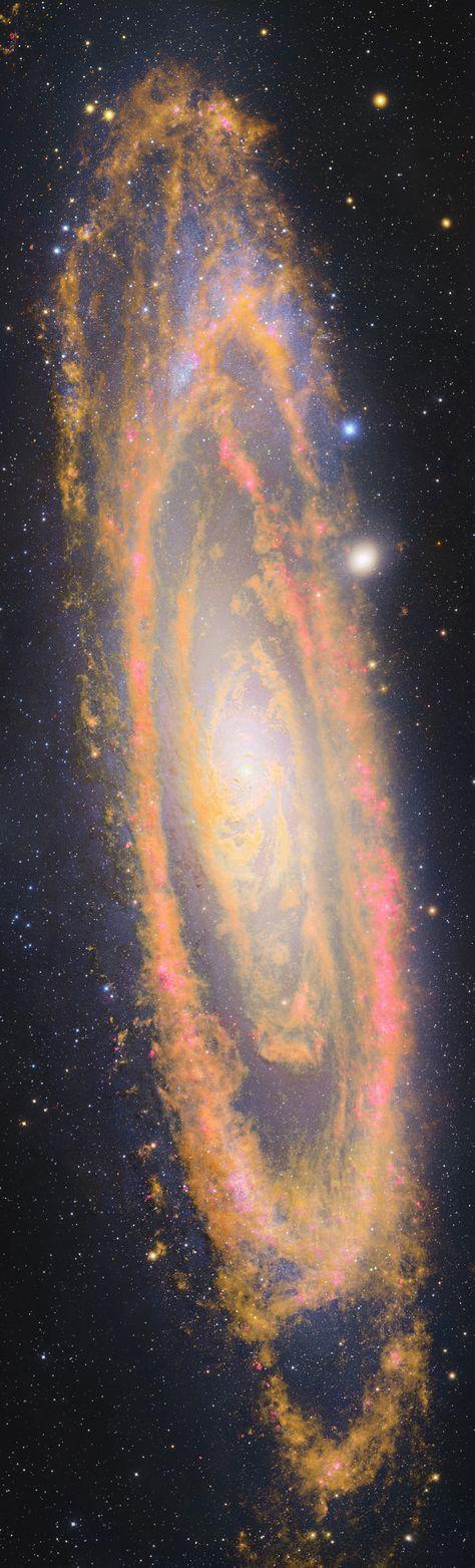 """Über 1.000 Ideen zu """"Galaxien auf Pinterest""""."""