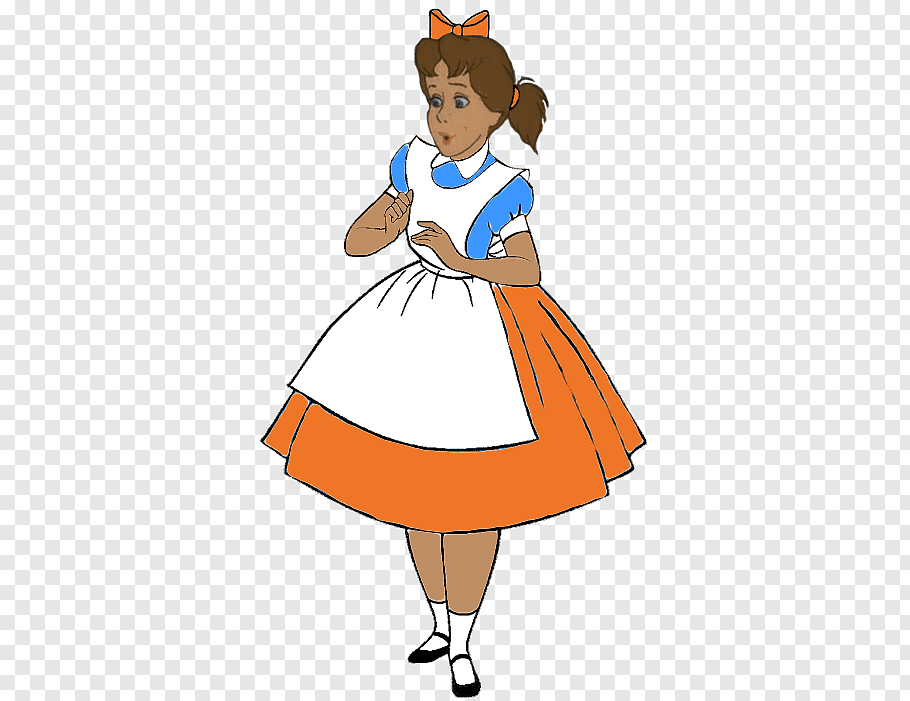Wendy Darling cutout PNG & clipart images.