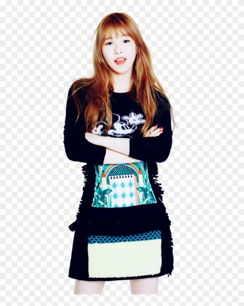 Wendy Png.