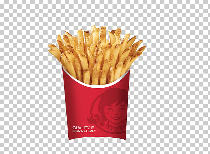 French fries Fast food Hamburger Chili con carne Wendy\'s.