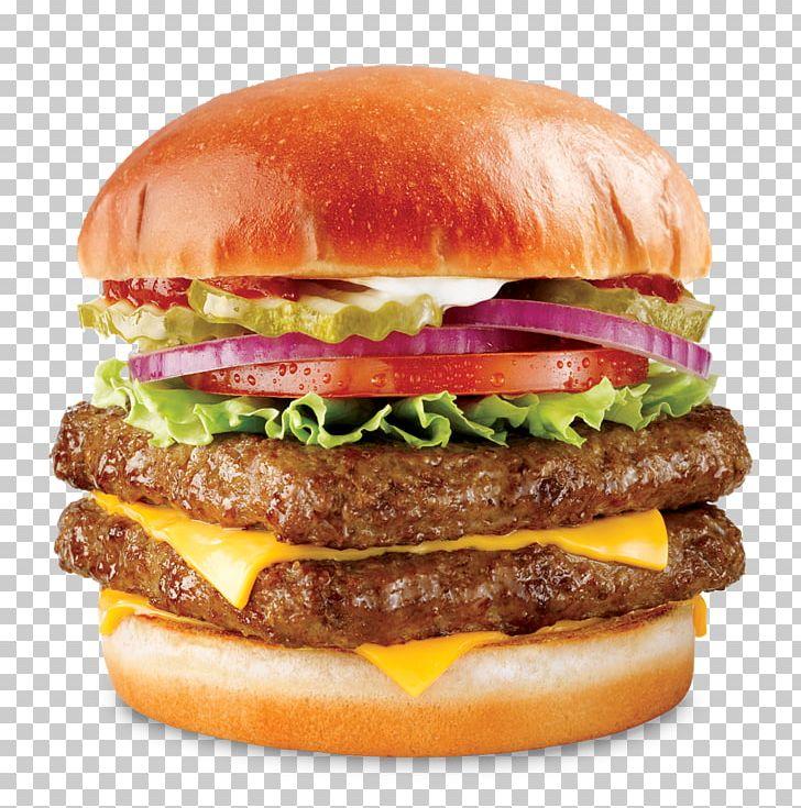 Hamburger Cheeseburger Wendy\'s Burger King Food PNG, Clipart.