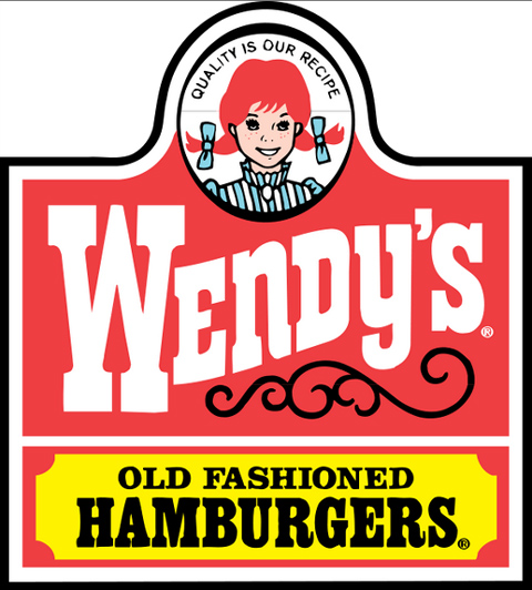 Free Wendy's Cliparts, Download Free Clip Art, Free Clip Art on.