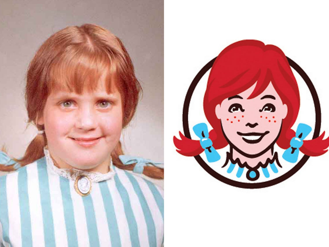 Why is Wendy\'s named Wendy\'s? Founder named chain after.