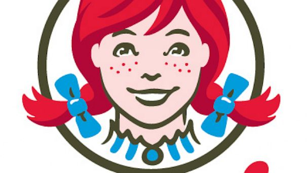 Wendy\'s Says Secret Message in Logo \'Unintentional\'.