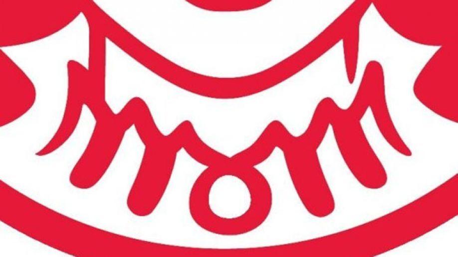 Wendy\'s has hidden message in new logo.