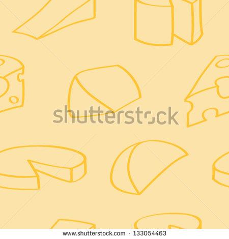 Wensleydale Stock Vectors & Vector Clip Art.
