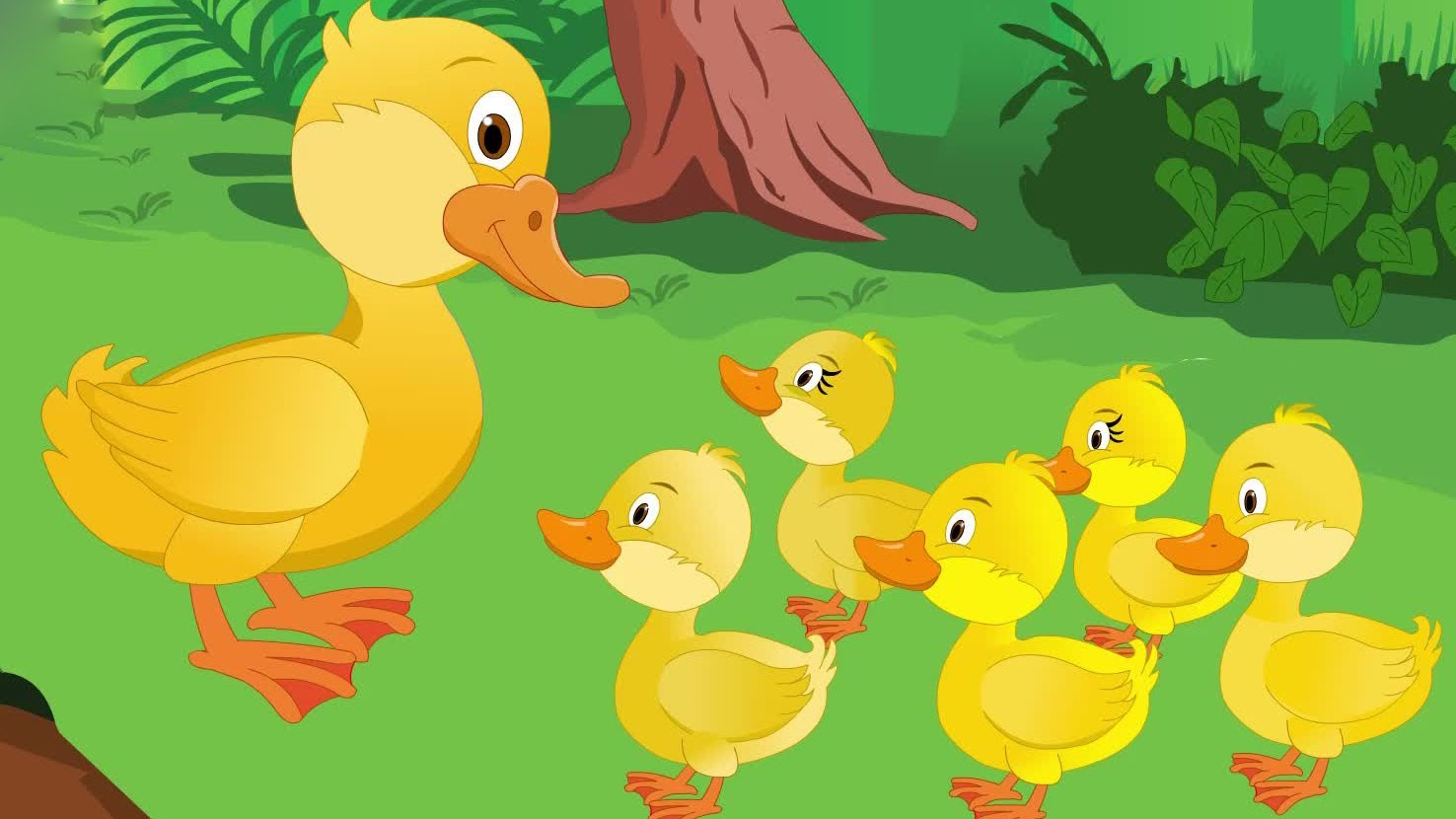 Went out clipart 20 free Cliparts | Download images on ...