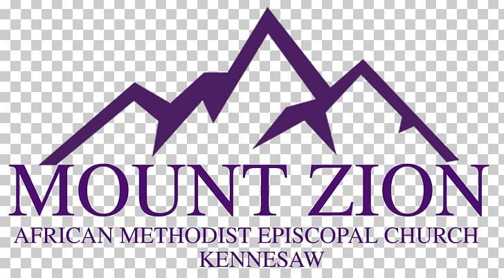Logo Wentworth Institute Of Technology Mount Mercy.