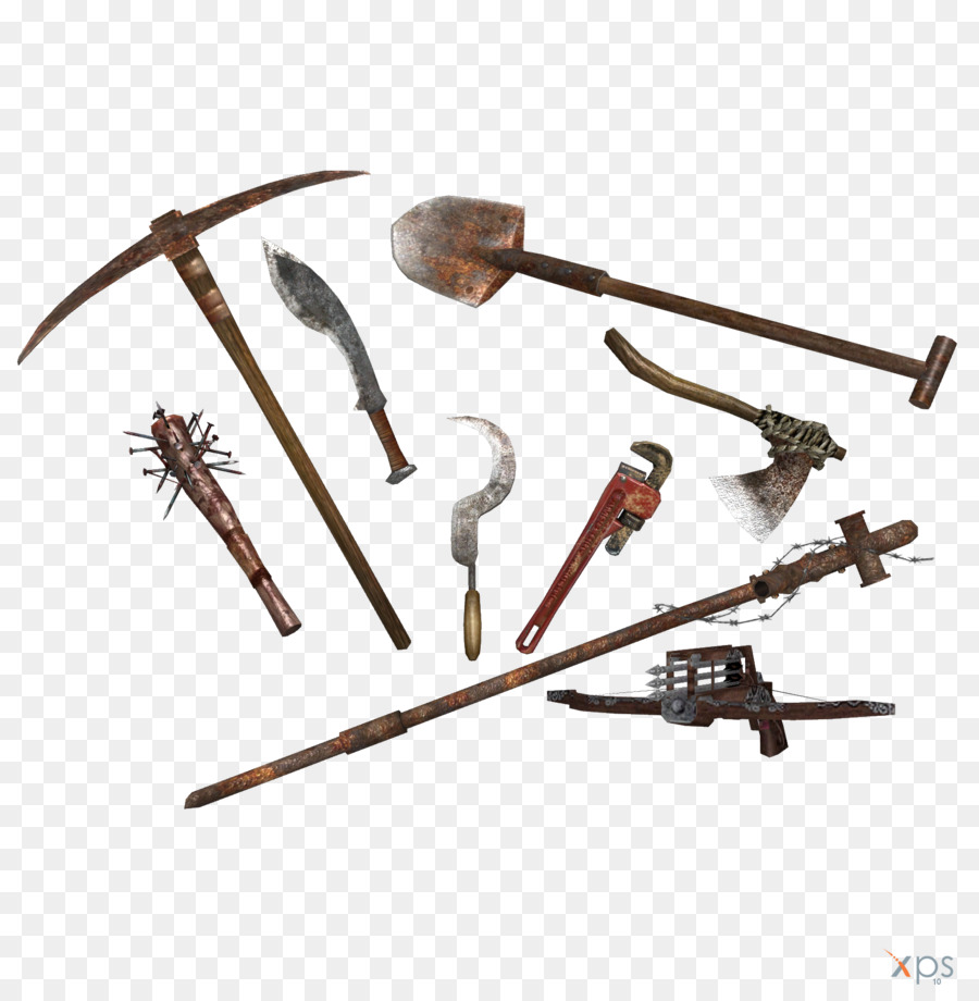 Weapon clipart Weapon DeviantArt clipart.