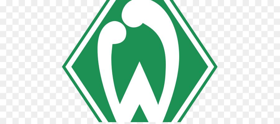 Green Leaf Logotransparent png image & clipart free download.